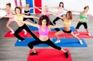curs instructor aerobic fitness www.sbinfo.ro info center group www.cursuri-sibiu.ro